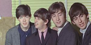 The Beatles Come To Town, 1963 by British Pathe