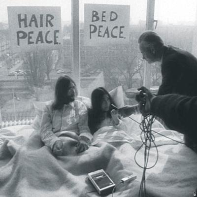 The Beatles VII