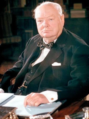 https://imgc.artprintimages.com/img/print/british-politican-sir-winston-churchill-formal-portrait-at-desk_u-l-p73qh90.jpg?p=0