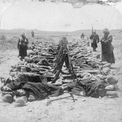 https://imgc.artprintimages.com/img/print/british-soldiers-sleeping-south-africa-2nd-boer-war-30-december-1900_u-l-ptxt270.jpg?p=0
