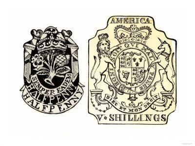 https://imgc.artprintimages.com/img/print/british-stamps-for-america-issued-under-the-stamp-act-for-a-half-penny-and-five-shillings_u-l-p26nv80.jpg?p=0