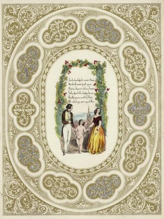 https://imgc.artprintimages.com/img/print/british-valentine-card-with-an-image-of-a-couple-with-a-cherub_u-l-ppw5110.jpg?p=0