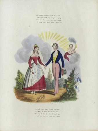 https://imgc.artprintimages.com/img/print/british-valentine-card-with-an-image-of-a-man-and-a-woman-holding-hands_u-l-ppw4290.jpg?p=0