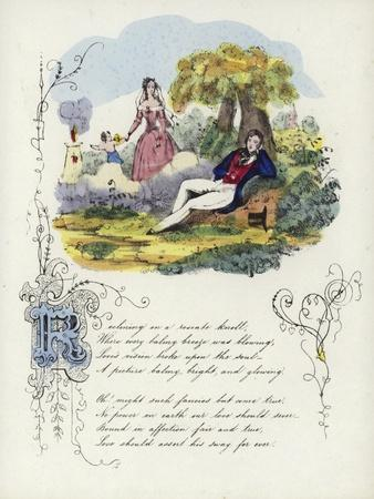 https://imgc.artprintimages.com/img/print/british-valentine-card-with-an-image-of-a-man-and-a-woman-in-a-garden-with-a-cherub_u-l-pq47rb0.jpg?p=0