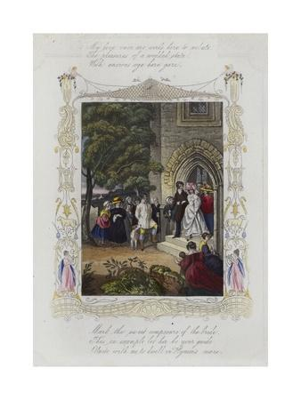 https://imgc.artprintimages.com/img/print/british-valentine-card-with-an-image-of-a-wedding-party-leaving-a-church_u-l-ppw6520.jpg?p=0