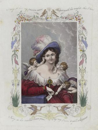 https://imgc.artprintimages.com/img/print/british-valentine-card-with-an-image-of-a-woman-surrounded-by-cherubs_u-l-ppw44l0.jpg?p=0