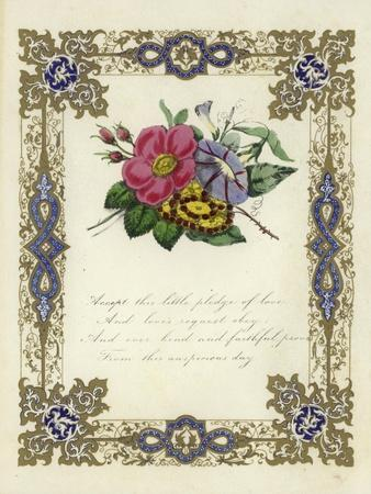 https://imgc.artprintimages.com/img/print/british-valentine-card-with-an-image-of-flowers_u-l-ppe4nk0.jpg?p=0