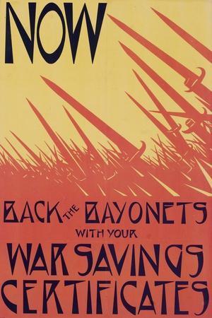https://imgc.artprintimages.com/img/print/british-world-war-one-poster_u-l-pnxedr0.jpg?p=0