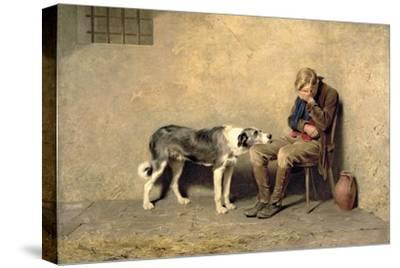 Fidelity, 1869