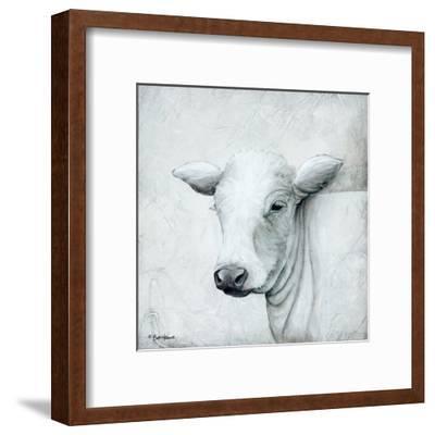 January Cow II