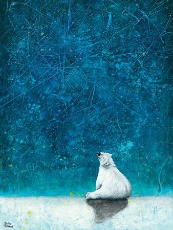 Wishing on Stars