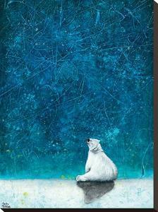 Wishing on Stars by Britt Hallowell
