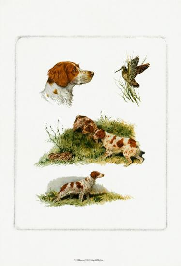 Brittany-Rial-Art Print