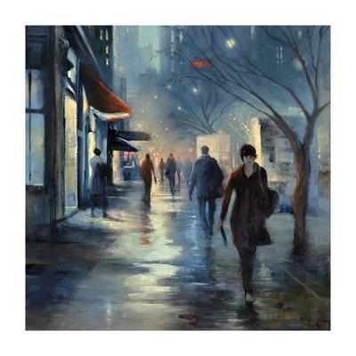 https://imgc.artprintimages.com/img/print/broadway-at-dusk_u-l-f8ia920.jpg?p=0