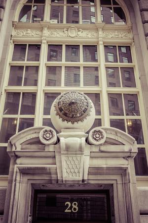 https://imgc.artprintimages.com/img/print/broadway-house-number-28-stucco-entry-with-clock-manhattan-new-york-usa_u-l-q1ew9as0.jpg?p=0