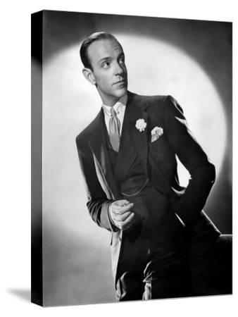Broadway Melody of 1940, Fred Astaire