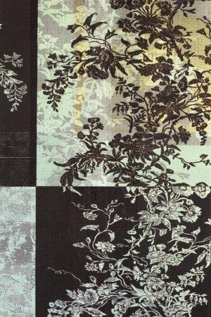 https://imgc.artprintimages.com/img/print/brocade-botanical-ii_u-l-f1lmmv0.jpg?p=0