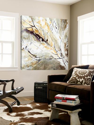 Brocart-Kathleen Cloutier-Loft Art