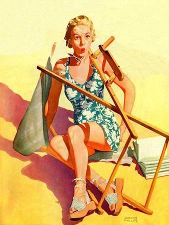 https://imgc.artprintimages.com/img/print/broken-beach-chair-august-12-1939_u-l-phxbfz0.jpg?p=0