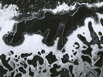 https://imgc.artprintimages.com/img/print/broken-glass-1954_u-l-q1g6kot0.jpg?p=0