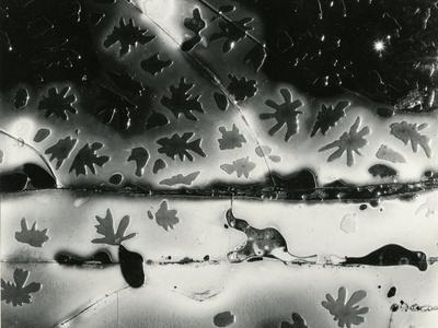 https://imgc.artprintimages.com/img/print/broken-glass-1954_u-l-q1g6sbd0.jpg?p=0