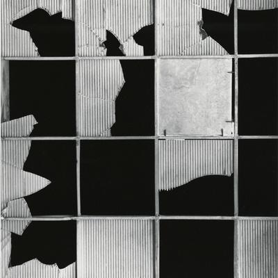 https://imgc.artprintimages.com/img/print/broken-glass-and-window-c-1970_u-l-q1g6wjj0.jpg?p=0