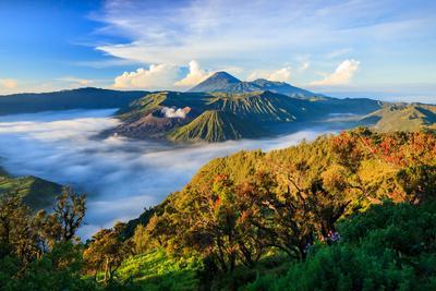 https://imgc.artprintimages.com/img/print/bromo-volcano-at-sunrise-tengger-semeru-national-park-east-java-indonesia_u-l-q1a36gh0.jpg?p=0