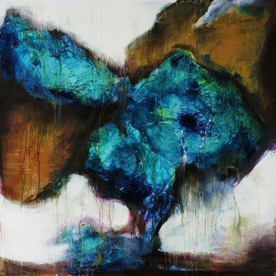 Bronze Age-Joshua Schicker-Giclee Print