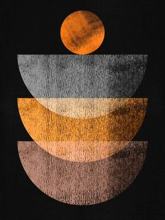 https://imgc.artprintimages.com/img/print/bronze-and-gray-on-black-half-moons_u-l-q1gv4b50.jpg?p=0