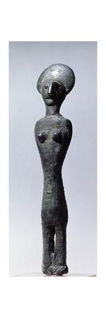 https://imgc.artprintimages.com/img/print/bronze-celtic-or-pre-celtic-female-statuette-from-aust-on-severn-gloucestershire_u-l-q1foarf0.jpg?p=0