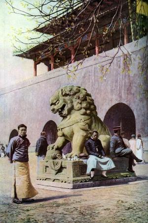 https://imgc.artprintimages.com/img/print/bronze-lion-entrance-to-the-imperial-palace-peking-china-c1930s_u-l-ptx3490.jpg?p=0