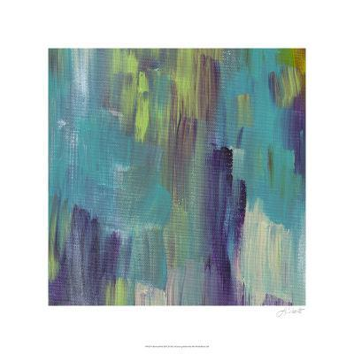 Brook's Path II-Lisa Choate-Limited Edition