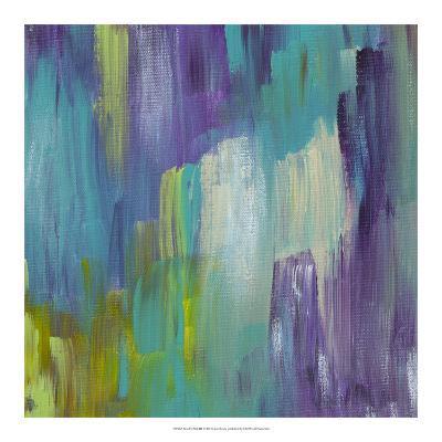 Brook's Path III-Lisa Choate-Premium Giclee Print