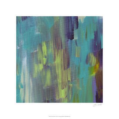 Brook's Path IV-Lisa Choate-Limited Edition