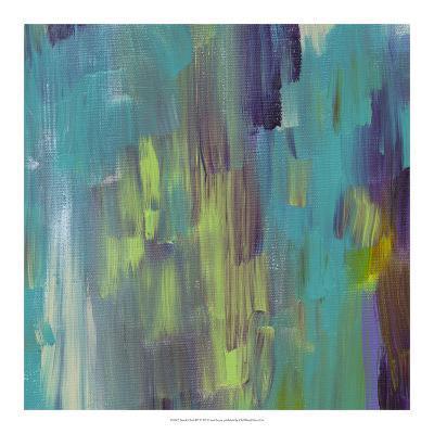 Brook's Path IV-Lisa Choate-Premium Giclee Print