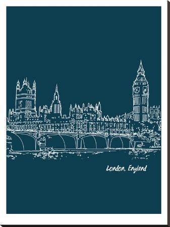 brooke-witt-skyline-london-3
