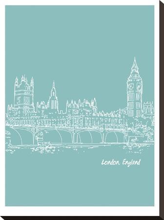 brooke-witt-skyline-london-5