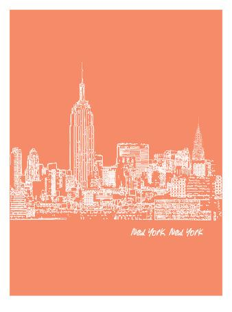 brooke-witt-skyline-new-york-city-8