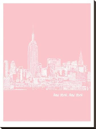 brooke-witt-skyline-new-york-city-9