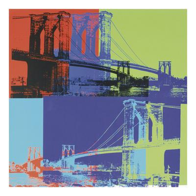 https://imgc.artprintimages.com/img/print/brooklyn-bridge-1983-orange-blue-lime_u-l-f8ccgk0.jpg?p=0