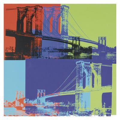 https://imgc.artprintimages.com/img/print/brooklyn-bridge-1983-orange-blue-lime_u-l-f8ccgl0.jpg?artPerspective=n
