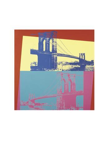 https://imgc.artprintimages.com/img/print/brooklyn-bridge-1983_u-l-enpw40.jpg?p=0