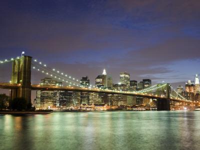 https://imgc.artprintimages.com/img/print/brooklyn-bridge-and-manhattan-skyline-at-dusk_u-l-pxtkhe0.jpg?p=0