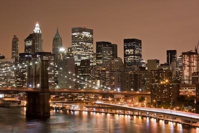 https://imgc.artprintimages.com/img/print/brooklyn-bridge-and-manhattan-skyline-new-york-city_u-l-pzmc6u0.jpg?p=0