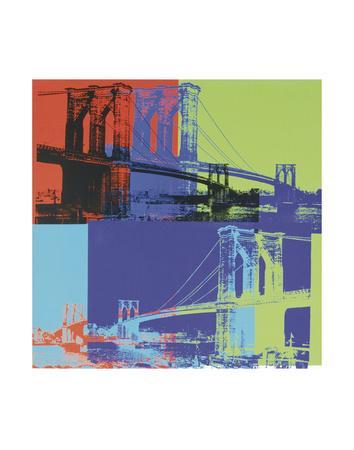 https://imgc.artprintimages.com/img/print/brooklyn-bridge-c-1983-orange-blue-lime_u-l-f1xko40.jpg?p=0