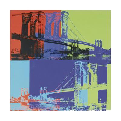 https://imgc.artprintimages.com/img/print/brooklyn-bridge-c-1983-orange-blue-lime_u-l-f3q7wq0.jpg?p=0