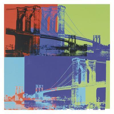 https://imgc.artprintimages.com/img/print/brooklyn-bridge-c-1983-orange-blue-lime_u-l-f44wwd0.jpg?p=0