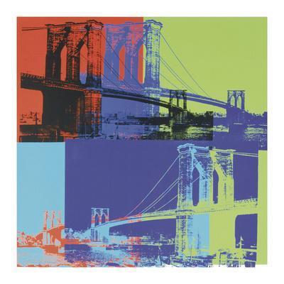https://imgc.artprintimages.com/img/print/brooklyn-bridge-c-1983-orange-blue-lime_u-l-f49x2f0.jpg?p=0