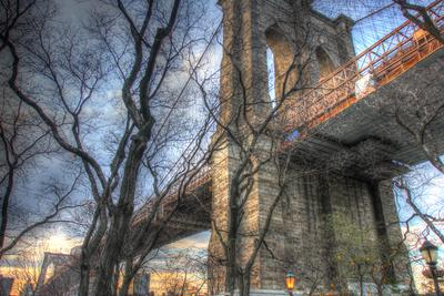 https://imgc.artprintimages.com/img/print/brooklyn-bridge-early-spring_u-l-q10ple50.jpg?p=0