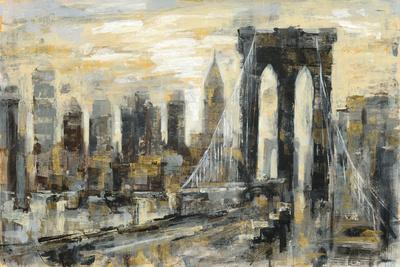 https://imgc.artprintimages.com/img/print/brooklyn-bridge-gray-and-gold_u-l-q1c55o30.jpg?p=0